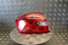 FORD KUGA MK1 REAR NS OUTER LIGHT CLUSTER 2008-2012 ML62R