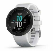Garmin 010-02247-01 Garmin Swim 2 Whitestone 24/7 Water Smartwatch Fitness Watch