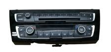 BMW 2 SERIES F22 F23 F87 AIR CON HEATER CONTROL UNIT PANEL 9363546