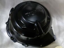 Triumph Daytona 675 /Speed Triple Clutch Cover Assembly # T1260452