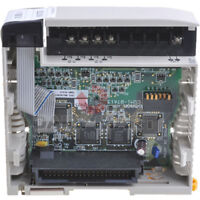 Brand New in Box Omron CQM1-B7A13 PLC Module