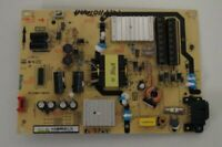 TCL 43FP110 Power Supply (40-LC9B17-PWD1CG) 08-LC911AE-PW200AA