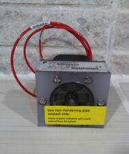 Proteus Industries Flow Switch 06008pn14 New Without Box