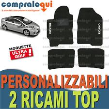 Tappetino Vasca per TOYOTA PRIUS xw20 Hatchback 2004-09