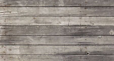 @ 3 Sheets Parquet Wood floor dollhouse Vinyl Paper 1/24 Self Adhesive Code Kv57