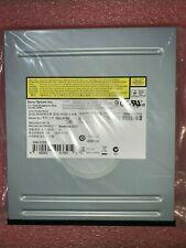 Sony DDU1678A Black IDE DVD-ROM Disk Drive