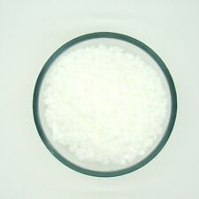 Ceteareth 20 - Emulsifying Wax Used for Making Creams and lotions