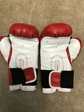Everlast Boxing Gloves Large- Never Used. Open Box 14oz