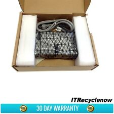 New Avaya Delta Electronics DPSN-300DB A 300W Power Supply w/ power cord (4A)