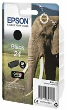 Cartouches d'encre pour imprimante Epson sans offre groupée personnalisée