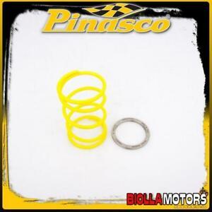 10412082 SPRING SLIDER PINASCO GILERA RUNNER FXR 180