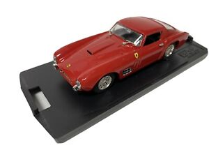 FERRAR 250 GT 1/43 BOX not BBR / BANG / BEST