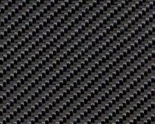 Tessuto carbonio 120x90cm +350 grammi di resina+attrezzaura+fibra vetro omaggio