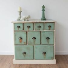 Commission a Bespoke Chest of Drawers - **PRICE IS DEPOSIT ONLY**
