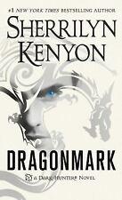 Dark-Hunter Novels: Dragonmark 20 by Sherrilyn Kenyon (2017, Paperback)