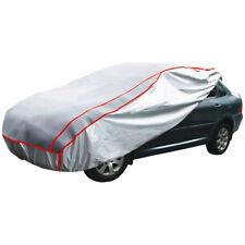 Citroën C-crosser protection de Grêle Revêtement Bâche L