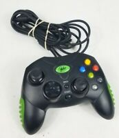Yobo Xbox Wired Game Controller Gamepad for Microsoft Xbox Console.