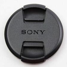 Sony Cyber-shot DSC-HX300 HX400 Lens Cap Assembly Replacement Repair Part
