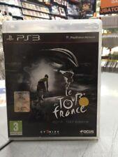 Le Tour De France 2013 100a Edizione Ita PS3 USATO GARANTITO