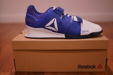 NEW + FREE SHIP: Men's Reebok Legacy Lifter Weightlifting Shoe