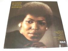 """Carolyn Franklin """"I'd Rather Be Lonely"""" 1973 Soul LP, SEALED/ MINT!, Orig Press"""