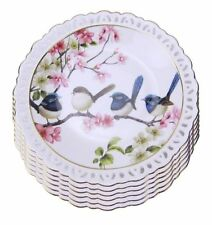 Collectable Tableware