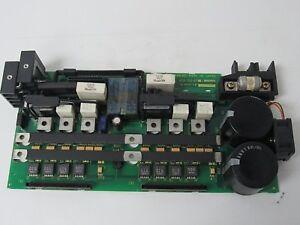 FANUC A16B-2202-077 BOARD
