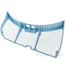 HOTPOINT Genuine Tumble Dryer Filter Screen CTD80T CTD85A CTD90XP FETC70CP