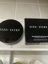 Bobbi Brown Aruba bronzer compact See Description