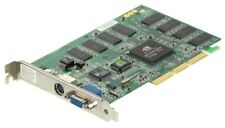 DELL 03k595 Scheda Grafica Nvidia GeForce2 MX 64MB VGA S-VIDEO