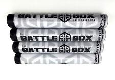 NINJA BATTAGLIA BOX UK EDIZIONE LIMITATA velocità CORDA CROSSFIT
