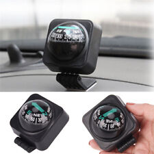 Compass Dashboard Dash Mount Navigation Car Boat Truck Black small ZJZY