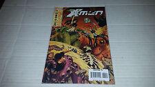 New X-Men # 38 (Marvel, 2007) 1st Print