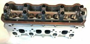 Cylinder Head 028103351F Audi VW Seat Ford 1.9 TDI 1Z AFF AFN