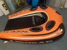 AIRHEAD  Wasser Fun Sport Reifen Boot Schlepp Ring