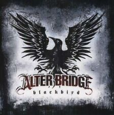 ALTER BRIDGE BLACKBIRD LP VINYL 33RPM NEW