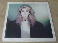 "Vinyl LP Sandra In The Heat Of The Night Afrique du Sud  VS 657-12"""