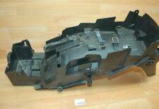 Yamaha YZF 600 4TV 96-02 Thundercat Heckplaste wh22