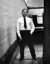 Tennessee Williams UNSIGNED photograph - L2075 - American playwright