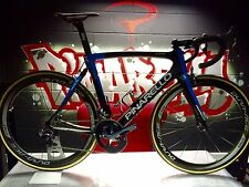 Chris Froome Tour de France PINARELLO K8s Dura Ace Di2 12k 100% Authentique