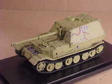Dragon Armor #60355 1/72 Sd.Kfz. 184 Elefant Tank Destroyer, Eastern Front 1944