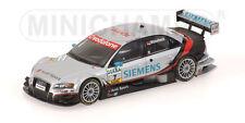 1/43 Audi A4 DTM 2007 Siemens  Audi Sport Team Abt M.Winkelhock