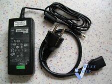 Netzteil f. HP x2301 2211x 2311x  - AC Adapter 40W 12V 3.33A Liteon 631914-001