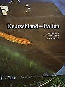 Deutschland - Italien (2013, Taschenbuch)