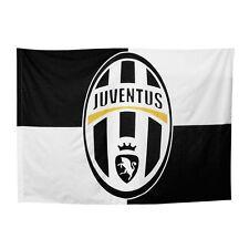 bandiera juventus ebay