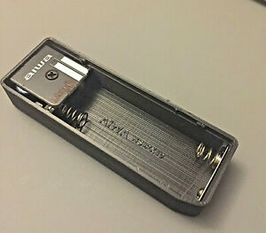 External AAA Battery Case for AIWA HS PX10/PX101