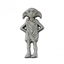 Harry Potter Pin Badge Dobby The House Elf -