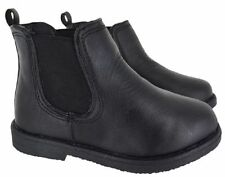 Unbranded Boots Slip - on Shoes for Girls