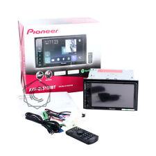"Pioneer AVH-ZL5150BT 7"" 2-Din 200mm AppleCarPlay Android Auto Spotify Car Stereo"