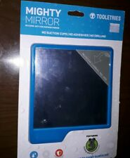 Tooletries Mighty Mirror